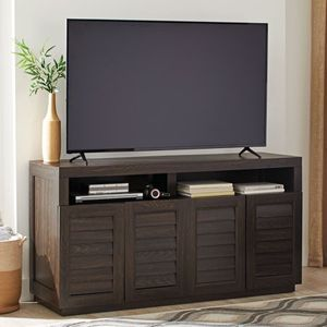 TV stand $150 sale today only for Sale in Dallas, TX