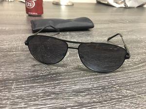 Vince Camuto sunglasses for Sale in Mesa, AZ