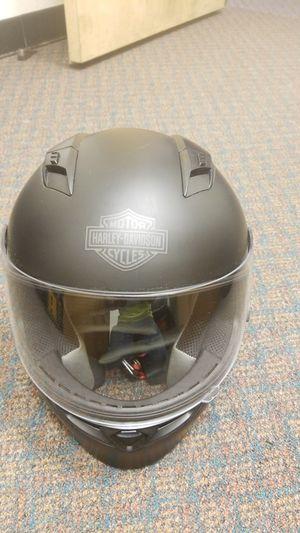 Harley Davidson 2016 Bell Helmet for Sale in Denver, CO