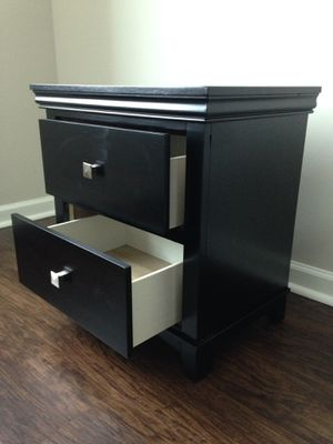 New Espresso Nightstand(s) for Sale in Washington, DC