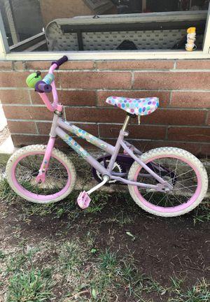 Kid's Bike for Sale in San Diego, CA