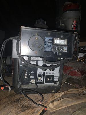 Honda generator for Sale in St. Louis, MO