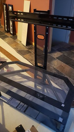 Z-Line TV Stand for Sale in Golden, CO