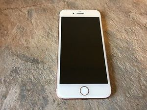 Apple iPhone 8 64gb - SPRINT! for Sale in Payson, AZ