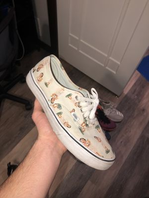 vans for Sale in Wichita, KS
