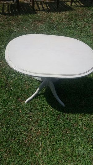 Antique Table for Sale in Wellford, SC