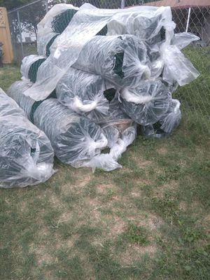 Chain link fence for Sale in San Antonio, TX