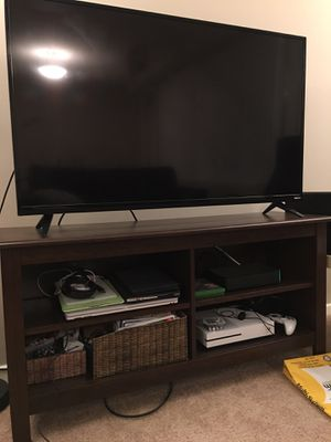TV Unit (Not TV) for Sale in Alexandria, VA