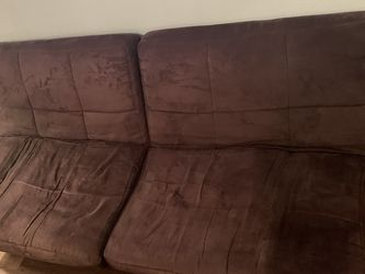 Futon for Sale in San Angelo,  TX