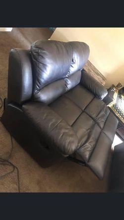 Sofas,couches for Sale in Murfreesboro,  TN