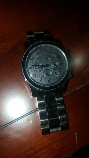 Mk watch for Sale in Hyattsville, MD