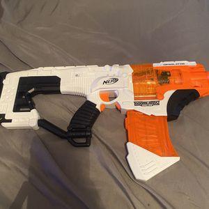 Nerf Gun for Sale in Tempe, AZ