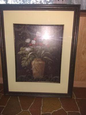 Cuadro for Sale in Frostproof, FL