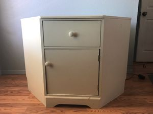 pottery barn dresser for Sale in Victorville, CA