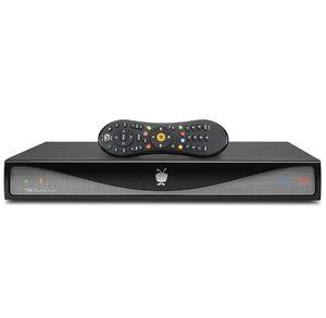 TiVo Roamio Plus for Sale in Vancouver, WA