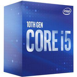 Intel Core i5 7800x for Sale in Fresno,  CA