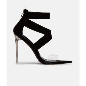 Brand new high heels! for Sale in Lynwood, CA