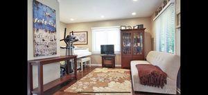 Armoire for Sale in Glenview, IL