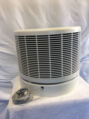 Honeywell commercial Hepa Air Purifier for Sale in Rocklin, CA