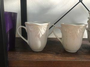 Succulent pots for Sale in Atlanta, GA
