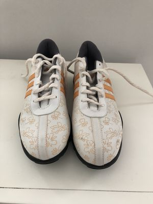 women's golf shoes for Sale in North Miami, FL