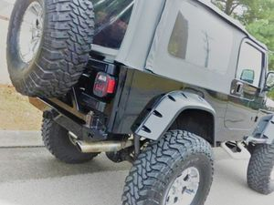 Low.Price 2005 Jeep Wrangler AWDWheels/Navigation for Sale in Buffalo, NY