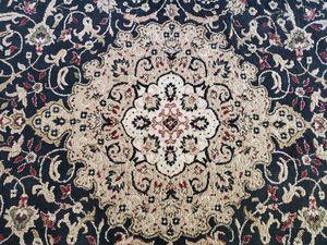 Area Carpet for Sale in Tucson, AZ