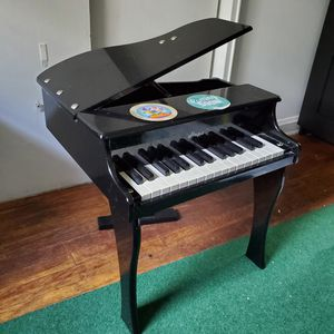 Piano for kids for Sale in Silver Spring, MD