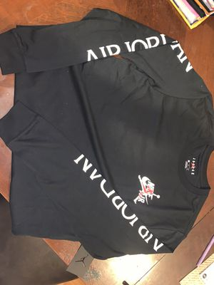 New t-shirts size large 2for $30 for Sale in Oakland, CA
