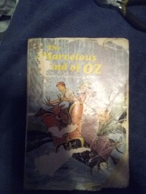 The marvelous land of OZ for Sale in Yucaipa, CA