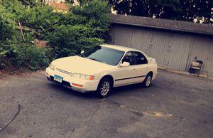 Honda acord 94 for Sale in Naugatuck, CT