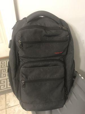 Tigernu laptop backpack for Sale in Fort Worth, TX