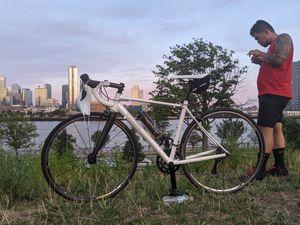 Nashbar AL1 Sora Road Bike for Sale in Queens, NY