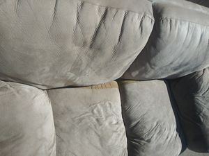 Free couch for Sale in Santa Maria, CA