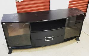 Large Tv Stand for Sale in University Park, MD