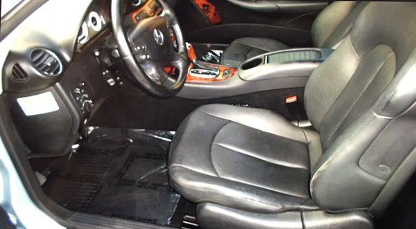 Mercedes clk 500 clean Fast Fun Like new! Bmw porsche lexus infiniti audi car luxury sports