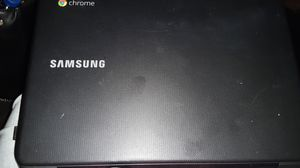 Samsung chromebook 3 for Sale in Nashville, TN