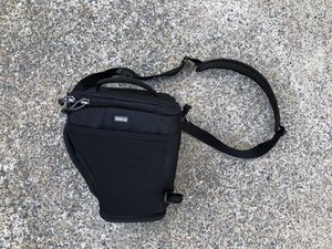 Think Tank Shoulder Camera Bag for Sale in Gloucester, MA