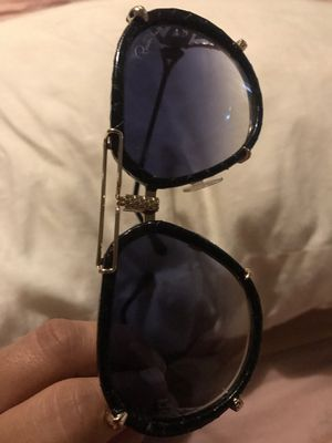 Roberto Cavalli Sunglasses for Sale in City of Industry, CA