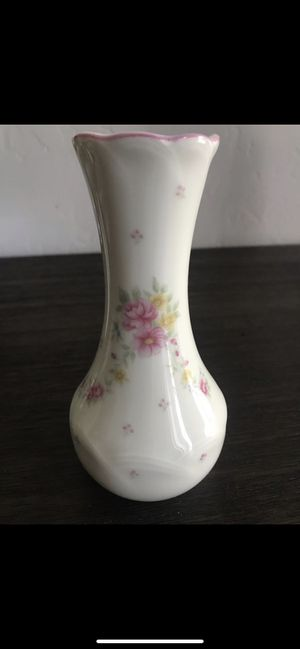 Vase, vintage japanese for Sale in West Valley City, UT