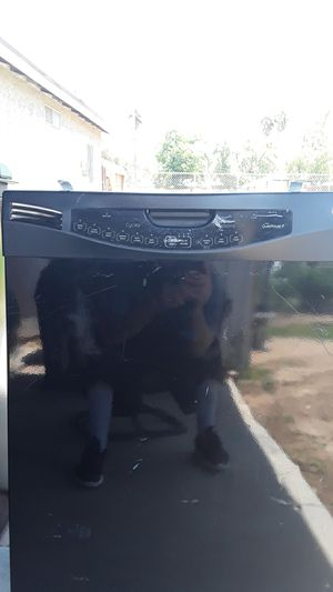 Ge dishwasher for Sale in Perris, CA