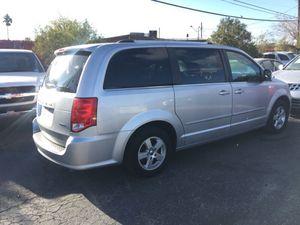2011 Dodge grand Caravan $500 down delivers for Sale in Las Vegas, NV