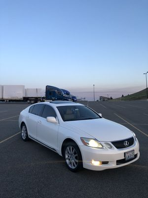 Lexus GS300 for Sale in Lynnwood, WA
