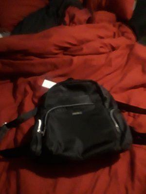 Book bag/backpack/computer or viedo game bag.ect for Sale in Nashville, TN