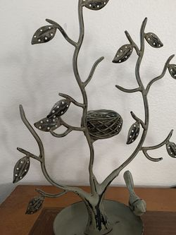 JewelryTree/Organizer for Sale in Los Angeles,  CA