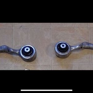 E9X M3 Front Lower Control Arms for Sale in Newport Beach, CA