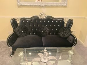 Brand new sofa and two arm chairs for Sale in Elizabeth, NJ