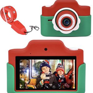 Kids Camera With 3.0inch Touch Screen for Sale in Brentwood, TN