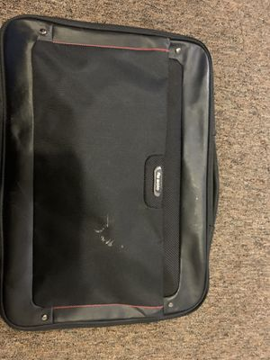 Laptop case for Sale in Pueblo, CO