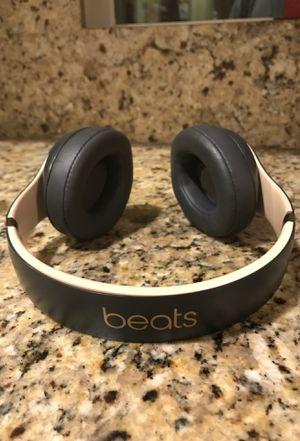 Beats Studio 3 Headphones for Sale in Las Vegas, NV
